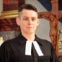 Alexander Felchle - Predigt Podcast