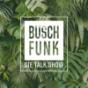 Buschfunk - Die Talkshow