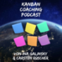 Kanban Coaching Podcast