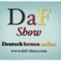 Die DaF-Show Podcast Download