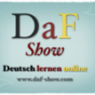 Die DaF-Show Podcast Download