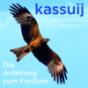 Kassuij - Der Podcast