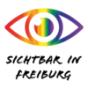 Sichtbar in Freiburg