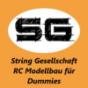 RC Modellbau fuer Dummies – Die String Gesellschaft Podcast Download