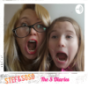 Stef&Soso | The S Diaries