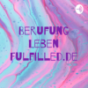 Berufung Leben Fulfilled.de