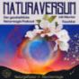 Happy Nature by Marion Feuchter   Ganzheitlich Gesund & Innere Stabilität mit der Kraft der Natur