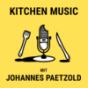 Kitchen Music mit Johannes Paetzold