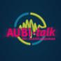 AUBI-talk - dein Ausbildungspodcast