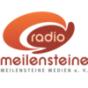 Radio Meilensteine