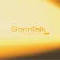 Sonntalk Podcast Download