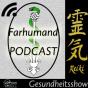 http://gesundheit.podspot.de Podcast Download