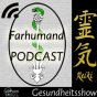 http://gesundheit.podspot.de Podcast Download