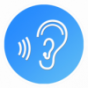 Ohrgeflüster Podcast