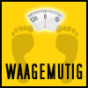 Waagemutig Podcast Download
