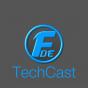 TechCast Podcast herunterladen