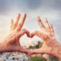 Santosha Yoga Zentrum - Yoga Vidya Mannheim