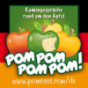 Pomcast.de » Pom4 Podcast Download