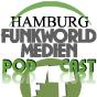 Hanjo Gäbler Podcast Download