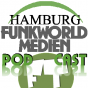 Podcast Download - Folge Songs for Gospel vol. 4 online hören