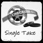 Single Take Podcast Download