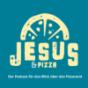 Jesus & Pizza