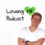 Loving HR Podcast - Der Podcast für HR-Macher und -Interessierte