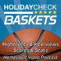 HolidayCheck Baskets Konstanz - Basketball Podcasts Podcast Download