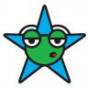 Starfrosch - Reggae Podcast herunterladen