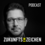 Zukunftszeichen Podcast