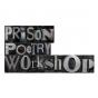 Podcast Download - Folge Alabama Prison Arts and Education Project online hören