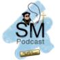 SM Podcast