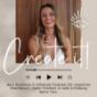 Create It! -  Dein Podcast für persönliches Wachstum, Freiheit und Verbundenheit (by Franzis Footprints)