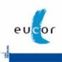 20 Jahre Eucor - die Europäische Konföderation der Oberrheinischen Universitäten