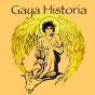 Römische Geschichte im deutschen Historismus Podcast Download