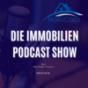HalloCasa Immobilieninvestment Schow mit Experten aus aller Welt - Deutsch