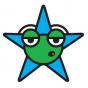 Starfrosch - Jazz Podcast Download