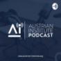 Austrian Institute Podcast