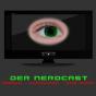 Der Nerdcast Podcast herunterladen