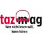 taz-Cast Podcast Download