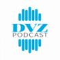 DVZ Der Podcast