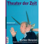 Theater der Zeit - Audiomagazin Podcast Download