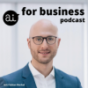 AI for Business