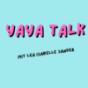 YAYA Talk