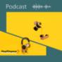 PostFinance-Podcast