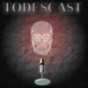 Todescast Podcast Download