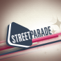 Street Parade Podcast Download