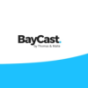 BayCast by T & Malte