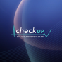 CheckUp Podcast Download