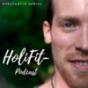 HoliFit-Podcast